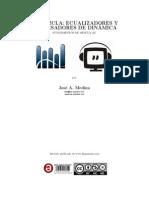 Mezcla II-Ecualizadores y Procesadores de Din Micaedit