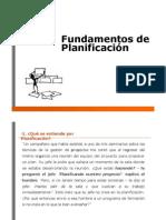 FundamentosPlanificacion.pptx