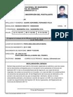 Ficha 2177