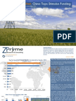 Smart Grid Market Research