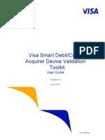 ADVT user guide 6.0