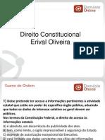 RQ e Simulados - Constitucional - Aula 06 - Prof Erival.pdf