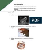 Fisica_propiedades materiales