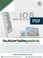 iOS Tutorial