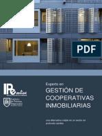 Cooperativas Online