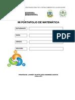 Portafolio-2015 Dcx (2)