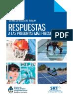 tramite ante comisiones medicas SRT2015.pdf