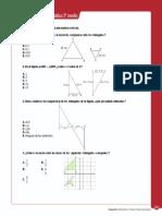 evaluacion_05