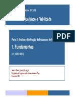 SQFI1213-processosFundamentos-v1