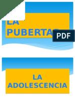 DESAROLLO Prescolar y Escolar..