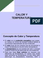 05 Calor y Temperatura 11