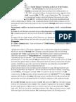 International Law Rostam1