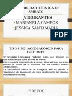 Santamaria Campos