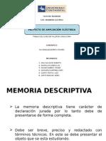 Presentacion Proyecto 1_taller Consultoria