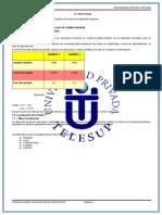 -Pi-Industrial - SOLUCION.docx