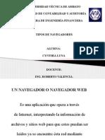 TIPOS DE NAVEGADORES.pptx