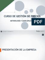 Clase 1-Gestión de Categorias.pdf