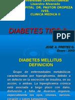 DIABETES TIPO 2 Jfdefinitivo