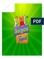 catalogo-de-jujos-tropicales54