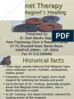 Magnet Therapy Know the Healing Power of Magnets 1197566878779810 3
