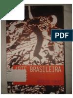 Arquitetura Brasileira Hoje.pdf