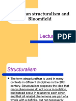 americanstructuralism-110320090358-phpapp02