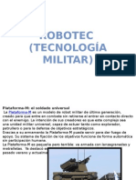 mayra...tecnologia militar.pptx