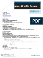 art-design-graphic-resume.pdf