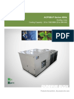 6acpsb-p r22 o r407c-60hz Room Top.pdf
