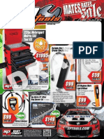 SP Tools -May to July Promo 24pg