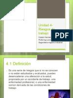 Unidad 4-Riesgos de Trabajo.pptx