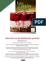LasMasDulces.pdf