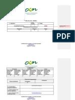 syllabus contabilidad financiera