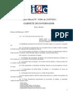 Lei 7.543-2011 - Reorganização do Estado - FASEPA.pdf