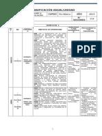 LENGUAJE PLANIFICACION    5_ BASICO AMBOS SEMESTRES.doc