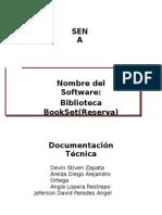 PROYECTO BIBIOTECA BOOK SET.docx