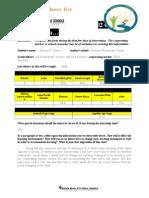 vsu educ 202 class profile form4 1