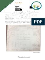vsu educ 202 classroom map and reflection4 1