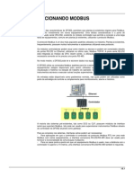 DFI302_ADICIONANDO_MODBUS