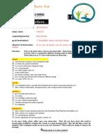 vsu educ 202 examining teaching practices form4 docx 1