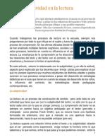 La subjetividad en la lectura.pdf