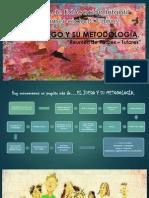 eljuegoinfantilysumetodologa-131113005936-phpapp01