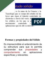 ESTADO_SOLIDO_EPIET-5-1
