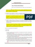 Preparación Pep 2 economia
