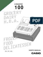Casio-CE6100.pdf