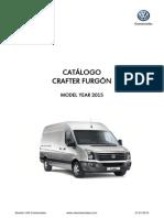 catalogo-crafter-furg-n-my-2015_enero2015.pdf