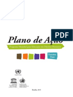 ONU_plano Educação Direitos Humanos Jornalistas e Profissionais de Midia