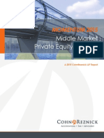 PE Outlook 2015Report Final