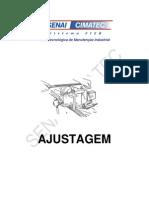 Ajustagem.pdf