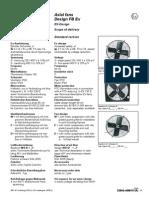 Catálogo ventiladores axiales A01 Diseño Ex FB035 - FB042.pdf